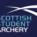 Edinburgh University Dominate Scottish Student Archery